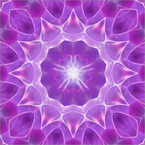 violetflame