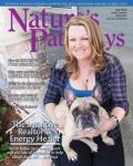 Heidi Magazine Cover