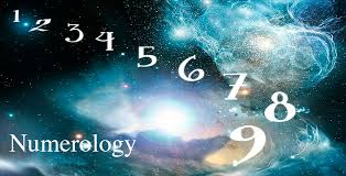 numerology121314