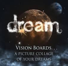 dream_visionboard