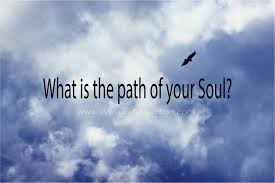 soulpath