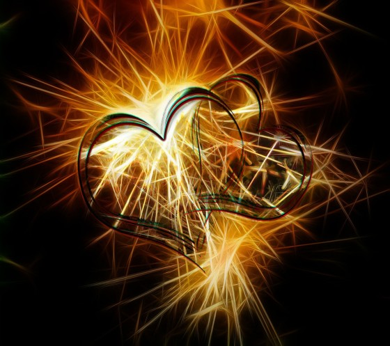 love-wallpaper-10078341.jpg