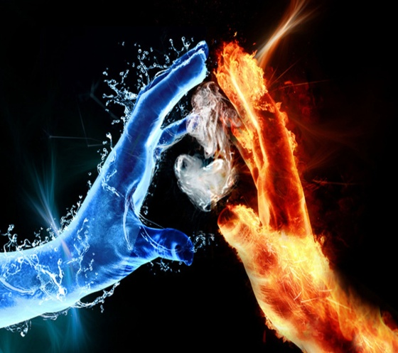 Law of Attraction: Twin Flame