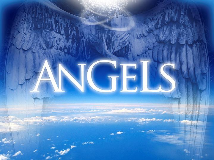 angels_michael